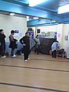 120311_3